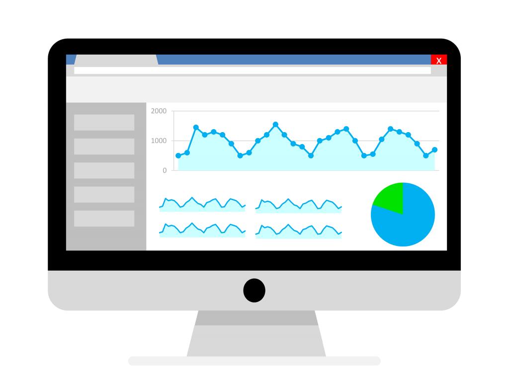 analytics digital marketing